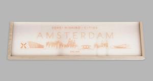 cities_amsterdam